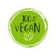 Roztok neobsahuje žiadne zložky živočíšneho pôvodu, je vhodný aj pre vegánov.