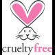 Naše produkty neboli testované na zvieratách, sú Cruelty Free!